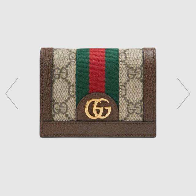 腕時計ロンジンスーパーコピー,Gucci-GUCCIグッチ財布二つ折り財布シェリーラインミニウォレットの通販