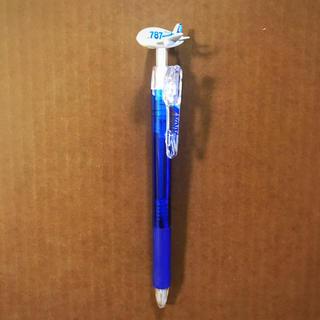 エーエヌエー(ゼンニッポンクウユ)(ANA(全日本空輸))のANA ボールペン(ペン/マーカー)