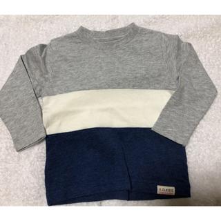 西松屋 - 子供服