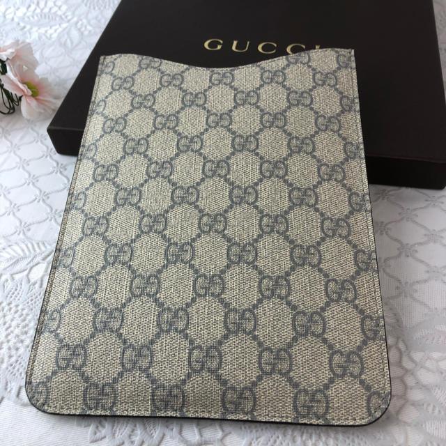 時計ノモススーパーコピー,Gucci-GUCCIグッチタブレットケースiPadケースの通販