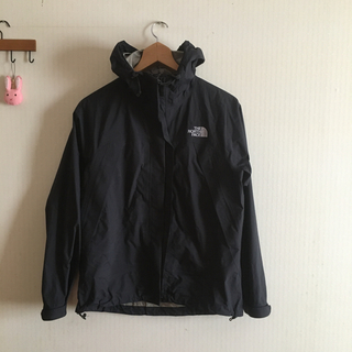 THE NORTH FACE - THENORTHFACE