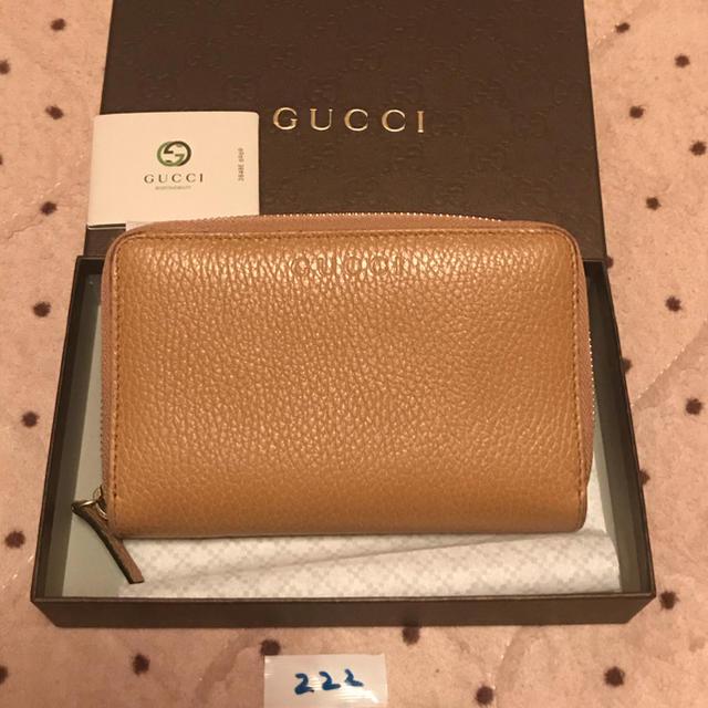 時計登山スーパーコピー,Gucci-222GUCCIグッチ ラウンドファスナー財布の通販
