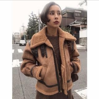 Ameri VINTAGE - アメリヴィンテージ フライトジャケット