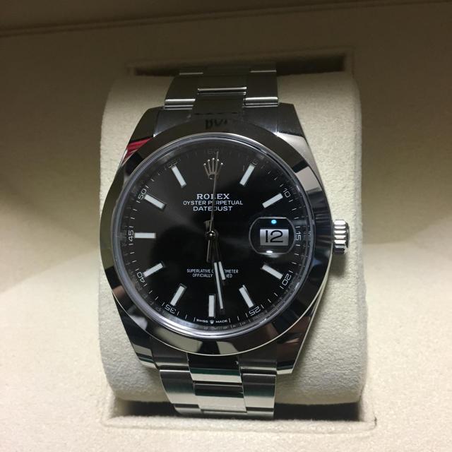 ロレックス スーパー コピー 時計 腕 時計 - セイコー 腕時計 スーパーコピーエルメス
