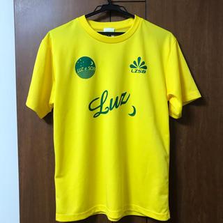 LUZ - ルースイソンブラ シャツ