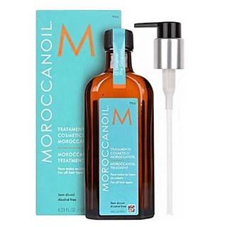 モロッカンオイル(Moroccan oil)のモロッカンオイル 125ml  (トリートメント)