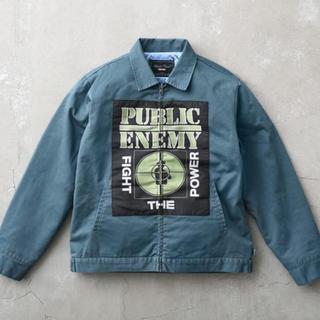 Supreme - Supreme UNDERCOVER Work Jacket XLサイズ