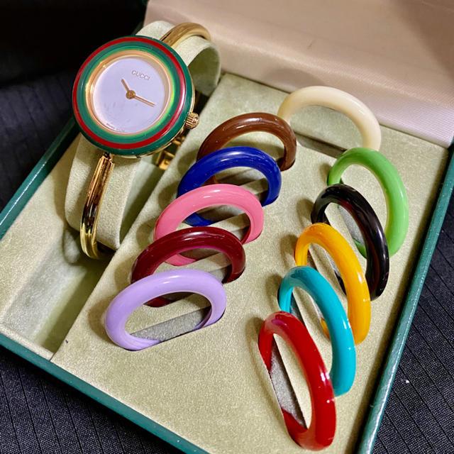 シャネルj12指輪スーパーコピー,シャネル真贋スーパーコピー(N級品)専門店!