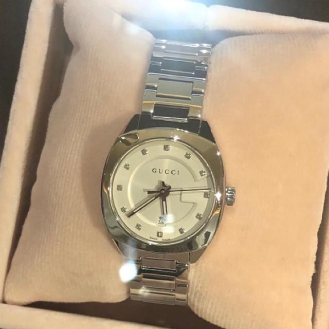 時計ブランドドイツスーパーコピー,時計安いレディースブランドスーパーコピー