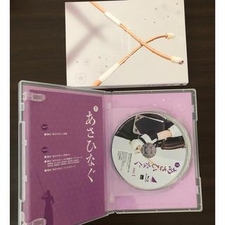 ノギザカフォーティーシックス(乃木坂46)のあさひなぐ 舞台DVD(アイドル)