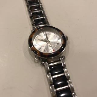 Vivienne Westwood - VivienneWestwood 腕時計 シルバー VV006SLBR