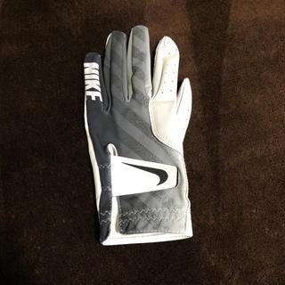 ナイキ(NIKE)のナイキ ゴルフグローブ(手袋)