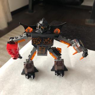 Lego - LEGOフィギュア