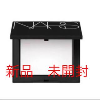 NARS - NARS ナーズ ライトリフレクティング セッティングパウダー プレスト 10g