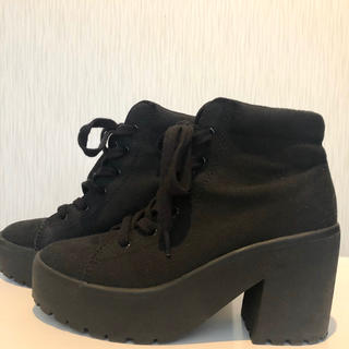 EMODA - エモダ 靴