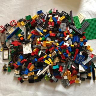 Lego - LEGO  レゴ パーツセット まとめ売り ジャンク