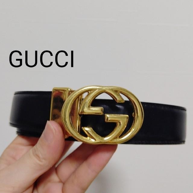 カルティエ 時計 リセール スーパー コピー / Gucci - GUCCI GG ベルトの通販