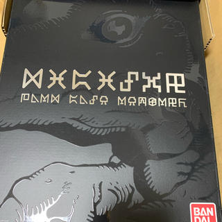 BANDAI - デジタルモンスターカードゲームデジモン15thアニバーサリーボックス