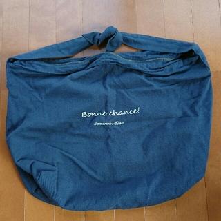 サマンサモスモス(SM2)のサマンサモスモス 福袋バッグ(ショルダーバッグ)