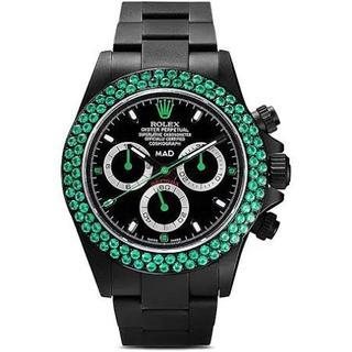 ロレックス 時計(腕時計(デジタル))
