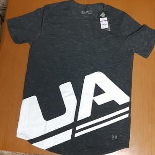 UNDER ARMOUR - Tシャツ アンダーアーマー XXL