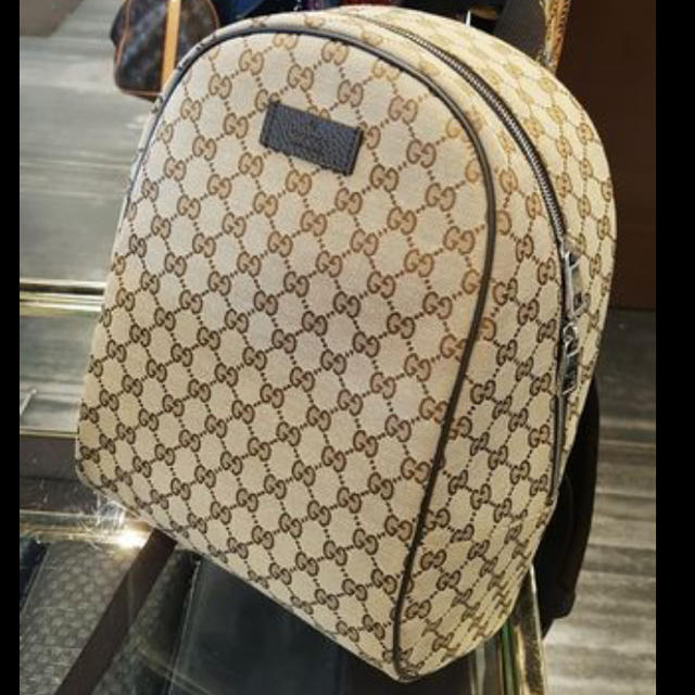Gucci時計レディース安い偽物,GUCCI偽物ベルト