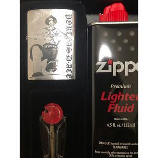 ZIPPO - ZIPPO ワンピース エース