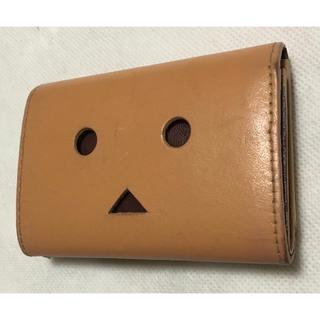 小さい財布 ダンボーくん ver. ◇ アブラサス abrasus