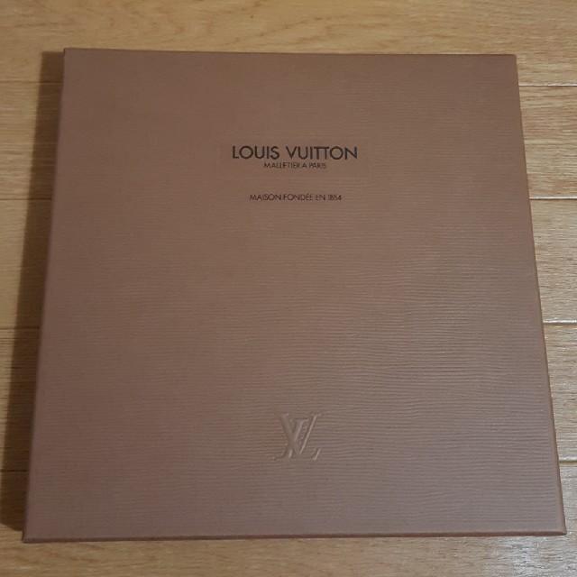 オメガ アンティーク 時計 メンズ 偽物 、 LOUIS VUITTON - 追加画像ヴィトンの通販