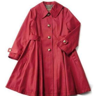 ジェーンマープル(JaneMarple)の【最終値下】Jane marple コート(ロングコート)