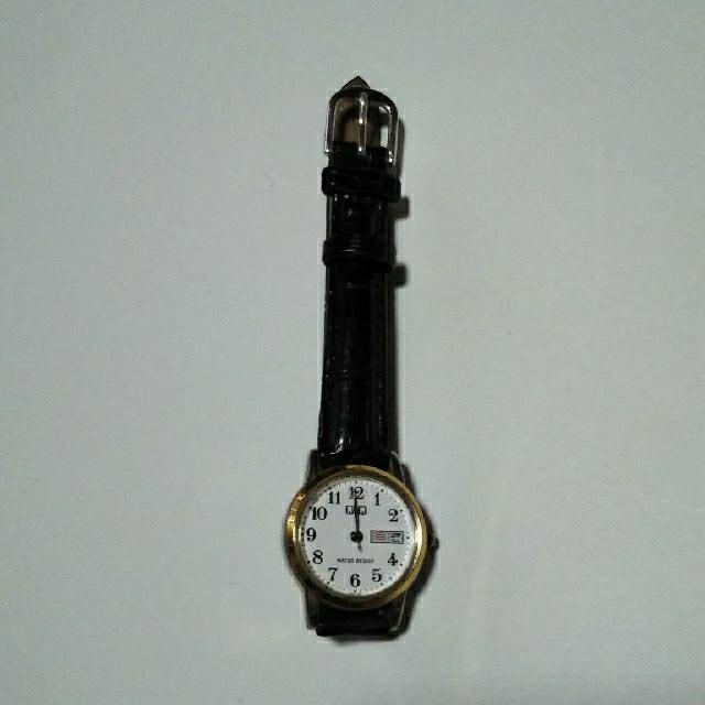 中古ブランド腕 時計 、 ブルガリ メンズ 腕 時計