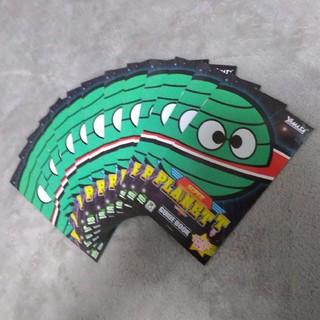 ヤマサ(YAMASA)の美品 パチスロ SUPER PLANETT 小冊子(パチンコ/パチスロ)