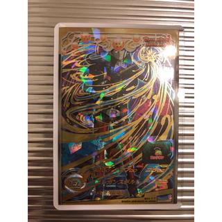ドラゴンボールヒーローズ UM3-036 ロベル 超美品