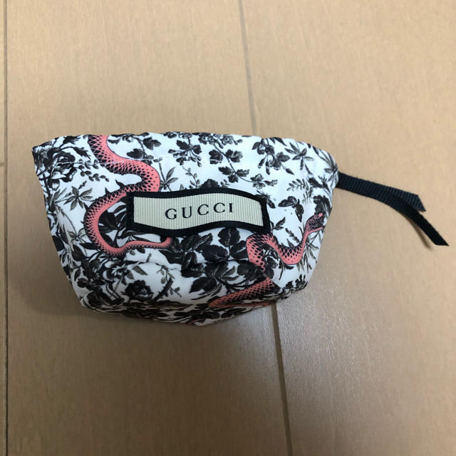 CHANEL時計激安スーパーコピー,Gucci-GUCCI/巾着袋の通販