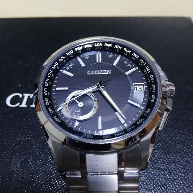 ゼニス 時計 コピー 激安市場ブランド館 - ガガミラノ 時計 コピー 激安市場ブランド館