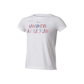 UNDER ARMOUR - *新品* アンダーアーマー  Tシャツ