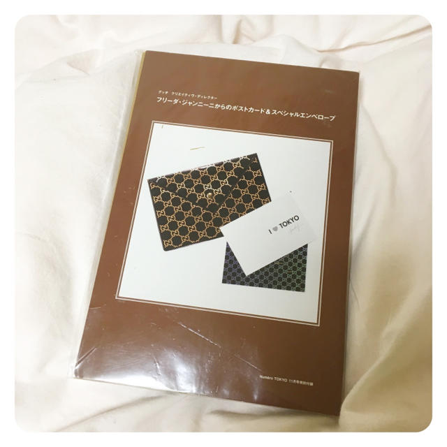 時計 通販 激安 レディース 偽物 / Gucci - 【新品未使用】GUCCI エンベロップケースの通販