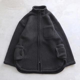 ポーター(PORTER)のporter classic fleece zipup(その他)