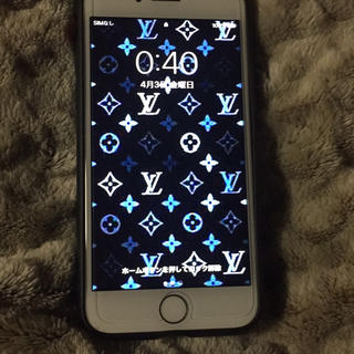 Apple -  iPhone7SIMフリー