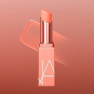 NARS - 【Bang Bang】Afterglow lip balm■NARS■