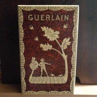 ゲラン(GUERLAIN)のゲラン香水ミツコパルファム(香水(女性用))