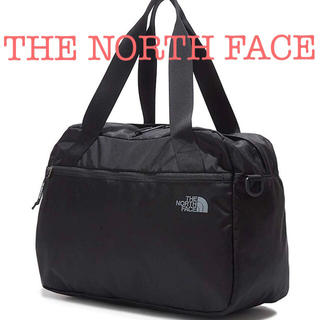 THE NORTH FACE - 新品 THE NORTH FACE CARGO BAG