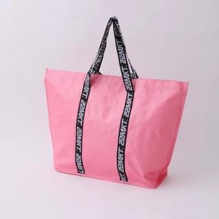 AKB48 - 22market ショップ袋