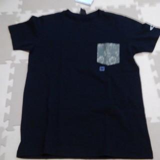 Oakley - 新品未使用 オークリー Tシャツ Mサイズ