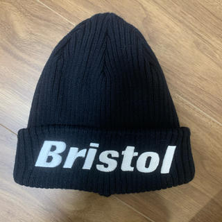 Bristol ニット帽