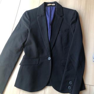 ORIHICA - オリヒカ スーツジャケット