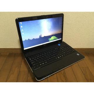 富士通 - Fujitsu Lifebook/Intel/4G/15.6inc/240G