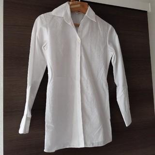 ORIHICA - 【美品】ORIHICAレディースシャツ
