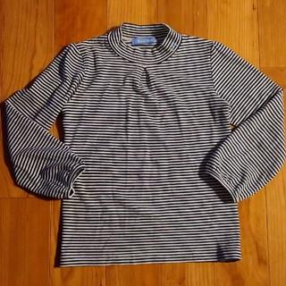 ファミリア(familiar)のファミリア トップス サイズ120(Tシャツ/カットソー)