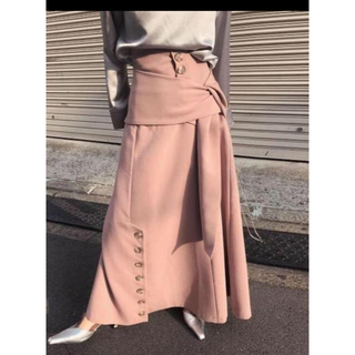 Ameri VINTAGE - アメリヴィンテージ スカートs